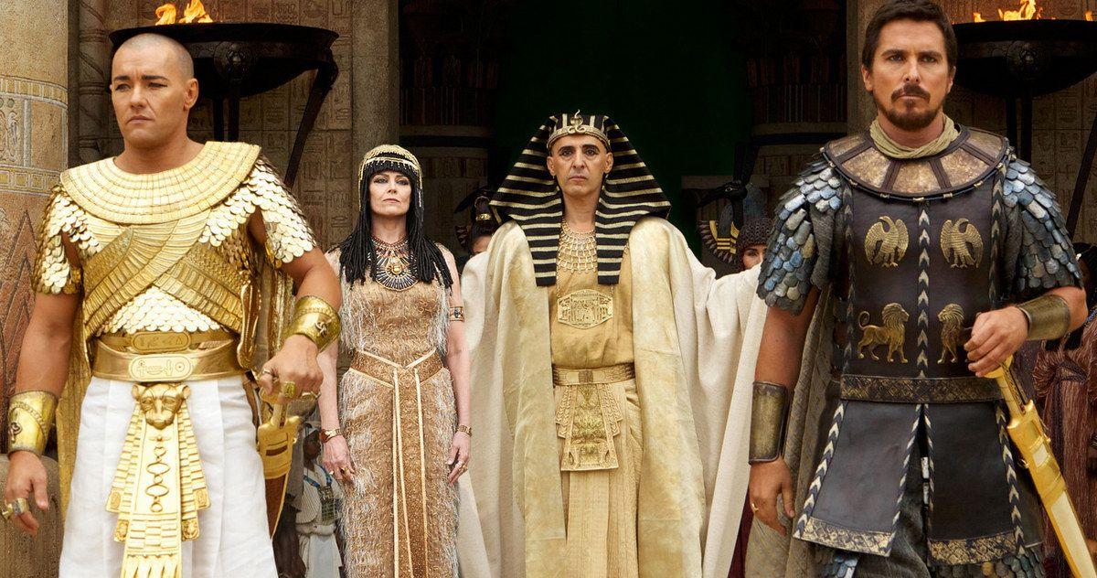 Final exodus gods and kings trailer kings movie