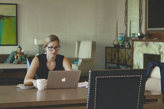effektiva Online Dating profiler ren faire dating