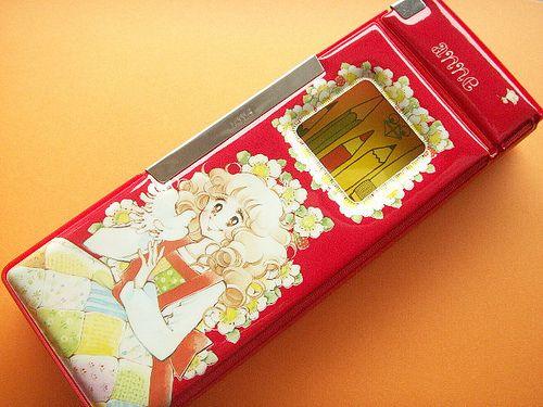 //flic.kr/p/7WvM7j | Vintage Japan Manga Illustration. Pencil BoxesJapanese StationeryManga IllustrationJapanese ... & Vintage Japan Manga Illustration Pencil Case Japanese Stationery Aboutintivar.Com