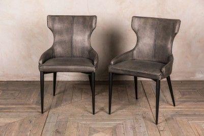 Hallway Chairs