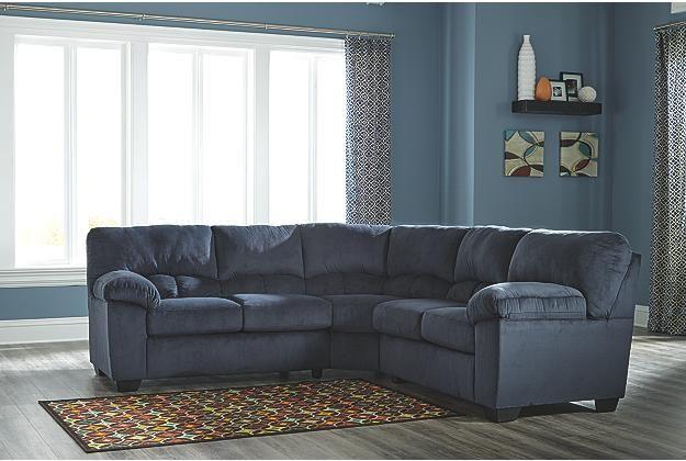 Sectional Sofas Ashley Furniture Homestore Living Room Sectional Furniture Sectional Sofa