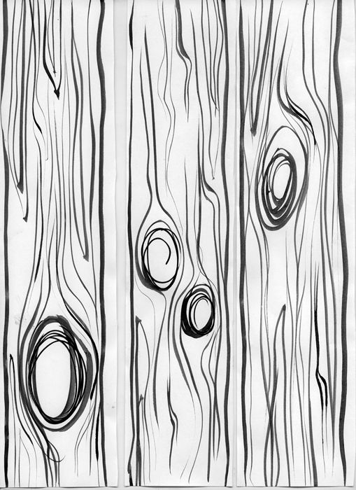 Wood plank drawing imgkid the image kid has it