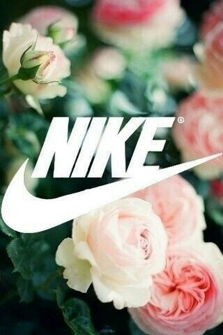 Nike Wallpaper Tumblr Nike Wallpaper Nike Wallpaper Iphone Nike Tumblr Wallpapers