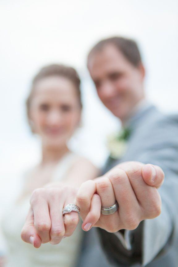 I Swear Wedding Photography: Pinky Swear! Unique Wedding Photo