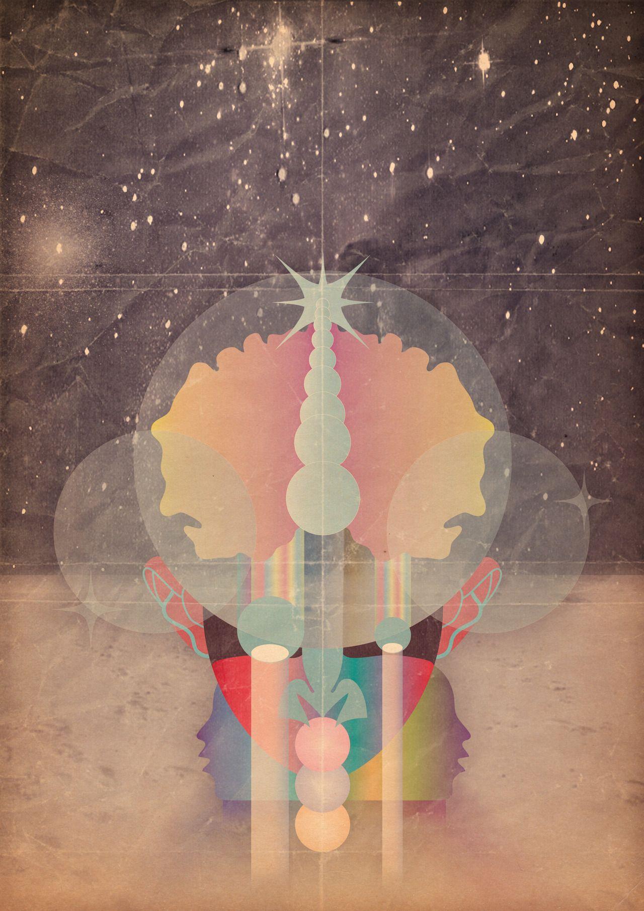 "marco puccini ""cosmico"" | amor | Pinterest | Amor"