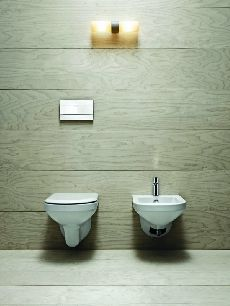 Photo of Tynne – keramiske toalettartikler, bidet, servanter | Azzurra Ceramica S.p.A.