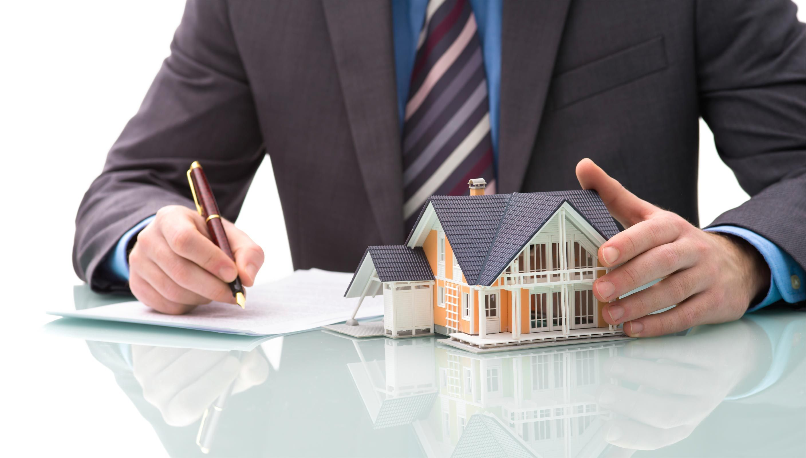 Get The Benefit Of Home Collection Loan Online To Tackle Your