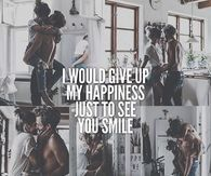 Just To See You Smile Tim Mcgraw Cute Couples Fun Engagement Photos Love Photography