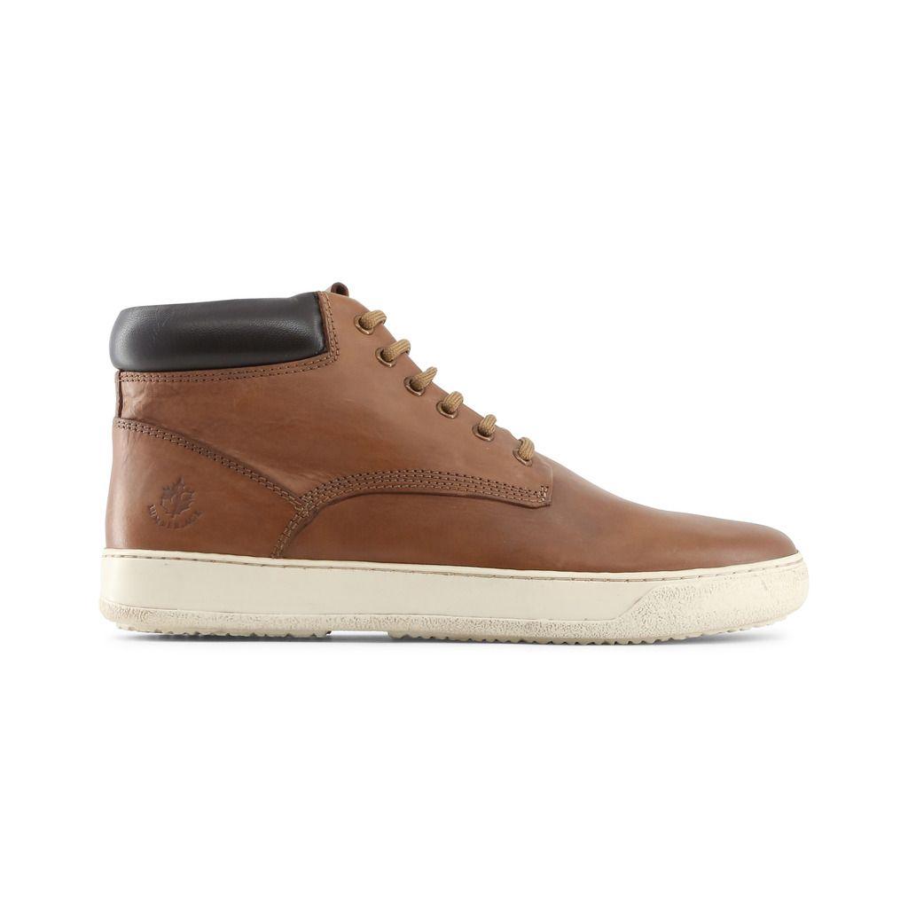Chaussures Lumberjack Casual homme D8mD1xNffZ