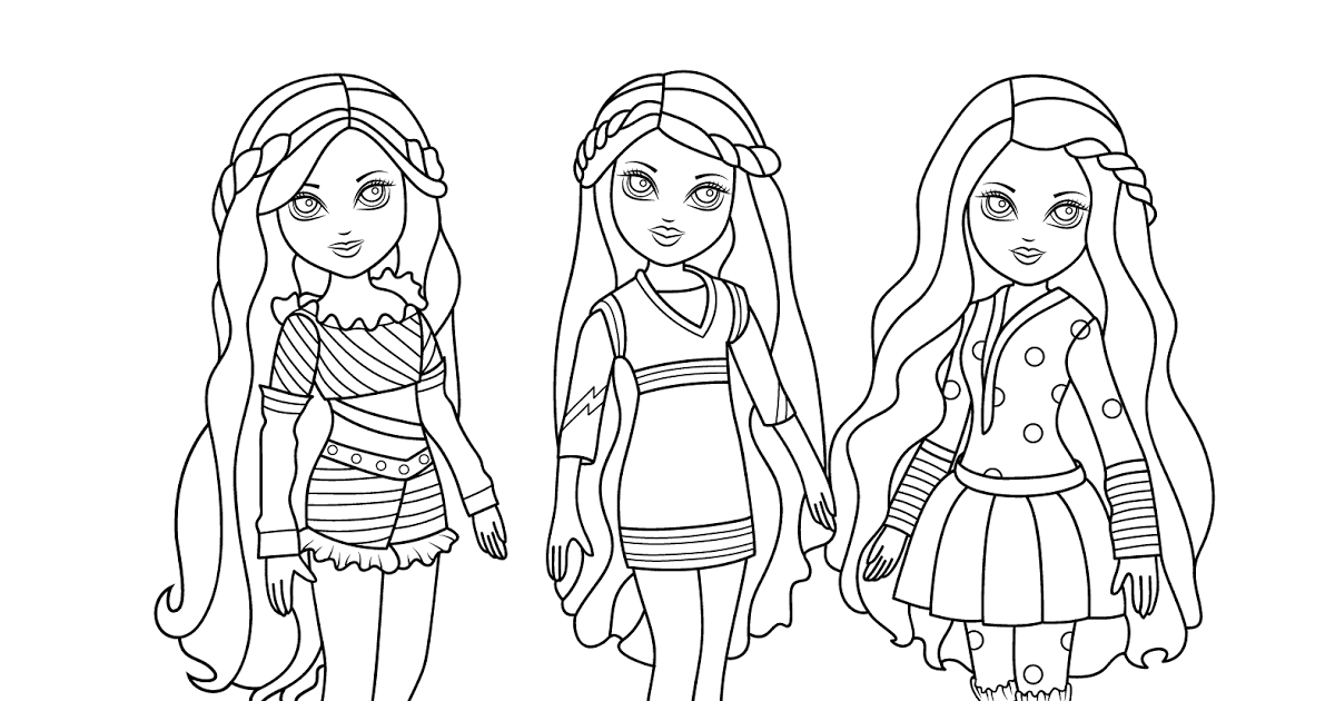 American Girl Coloring Pages Best Coloring Pages For Kids Cute Wellie Wisher Activ Em 2020 Colorir Barbie Desenhos Para Colorir Barbie Desenhos Infantis Para Colorir