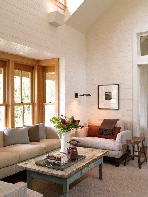get that holiday feeling at home home decor living room home rh pinterest com