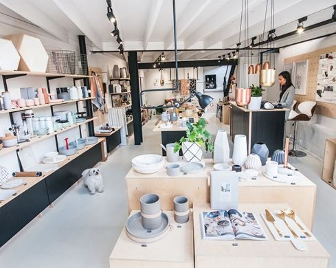 We Love These Perth Homewares Companies | Perth | The Urban