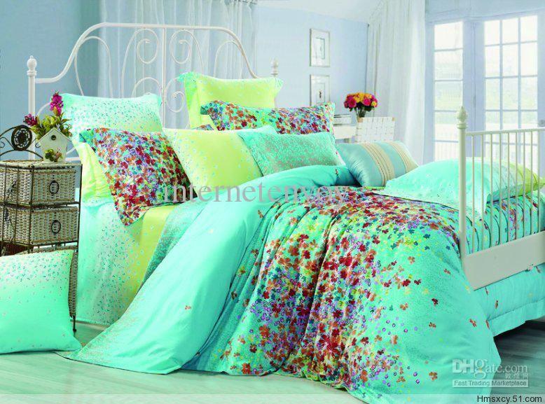 Wholesale Cheap Queen Bedding Online Find Best Full Queen Bedding Set Duvet Quilt Cover Comforter 5pcs E Bed Linens Luxury Luxury Bedding Sets Luxury Bedding