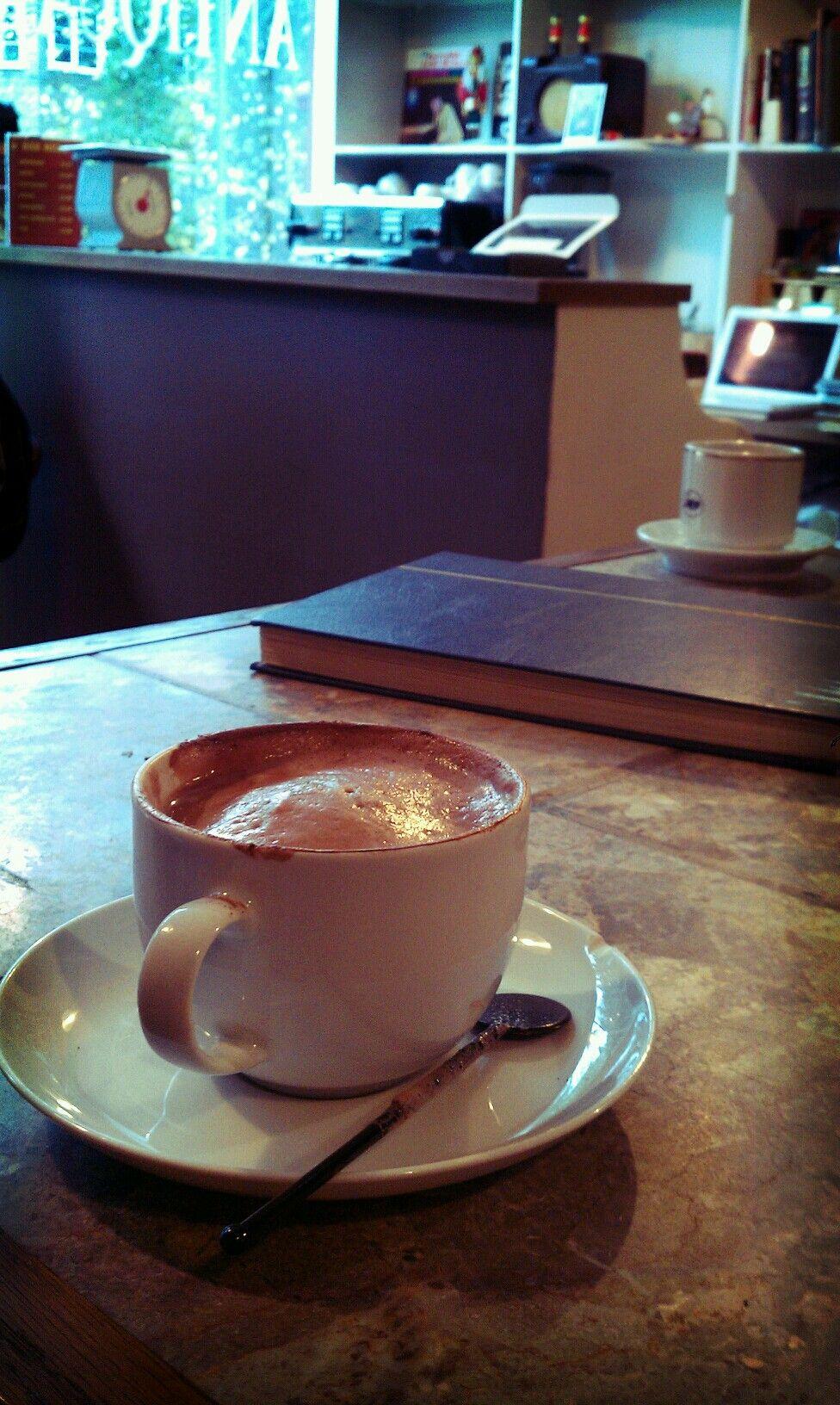 Portswood Southampton Best Afternoon Tea Afternoon Tea Coffee