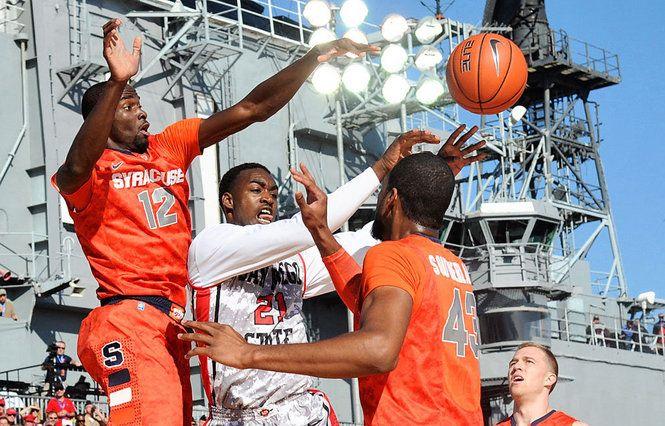 Syracuse Orange Basketball Syracuse Vs San Diego State Syracuse Orange Basketball Syracuse Basketball Syracuse Orange