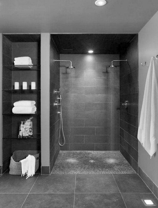 Bathroom Designs Low Budget