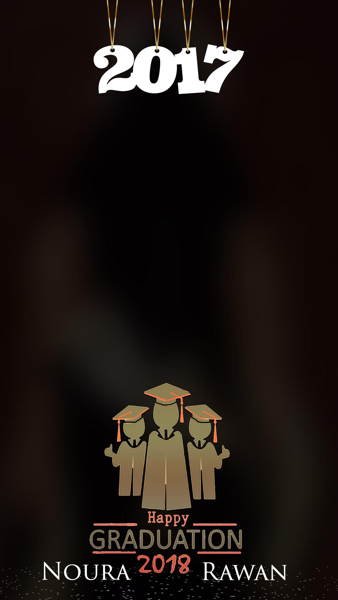 فلتر تخرج احترافي لعام 2018 لتصميم فلاتر سناب شات فلتر تخرج فلاتر فلتر خاص فلتر زواج فلتر مواليد فلاتر سناب شا Happy Graduation Graduation Movie Posters