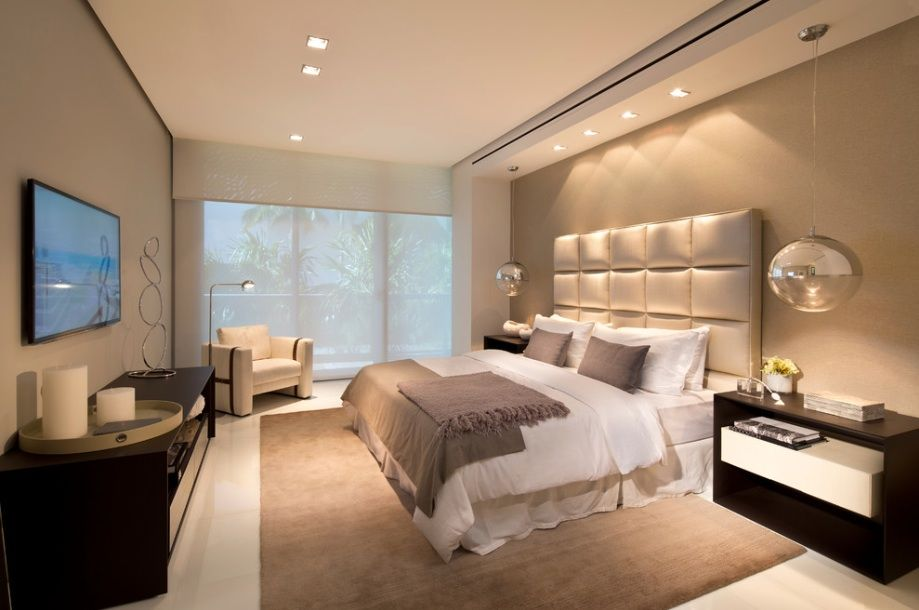 Why Minimalist Interiors Are Good For You Modern Minimalist Enchanting Bedroom 1 Minimalist Interior