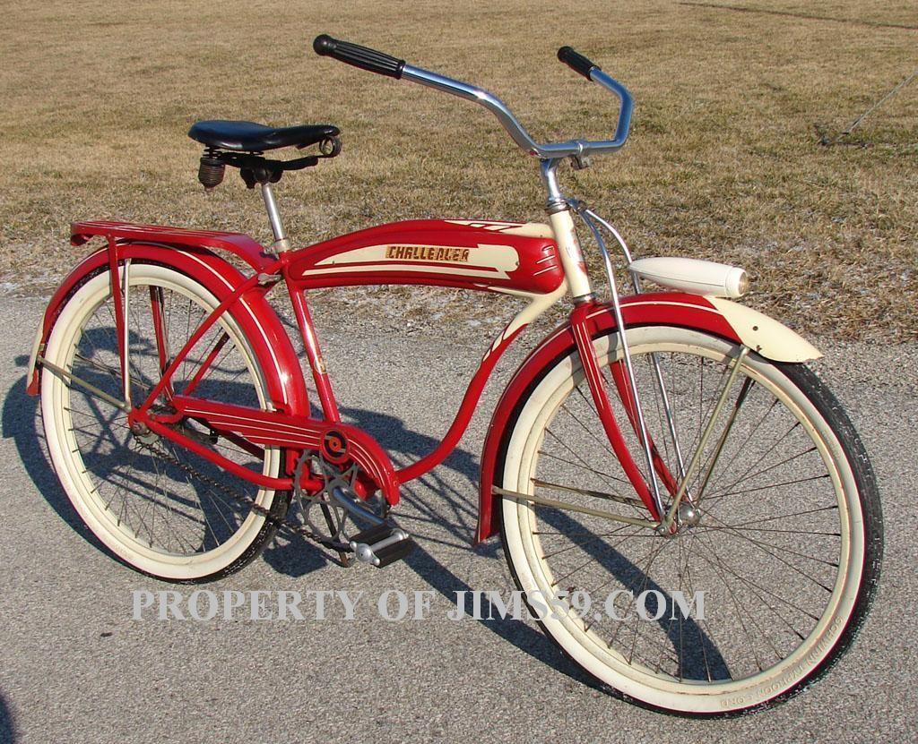 f777ca9abd1 vintage schwinn bicycles | Bicycles | Bicycle, Vintage schwinn bikes ...