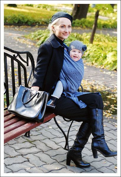 Pin by Clare Coulter on Baby | Baby strollers, Zara, Baby