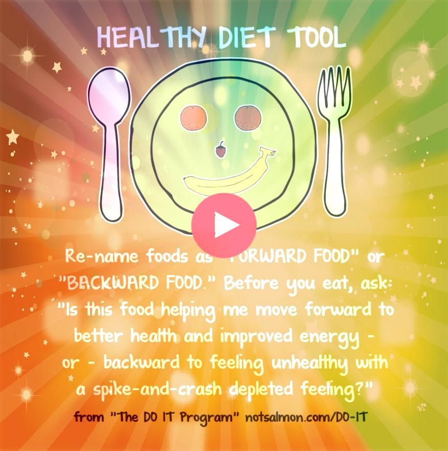 of The Best Health Quotes To Inspire Healthy Eating14 of The Best Health Quotes To Inspire Healthy Eating This post explaining what weight loss usually looks like muscle...