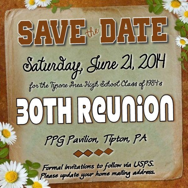 c0bb510e0c7cad0cfd1cfb95ef5ab24bjpg 600×600 pixels Class Reunion - best of invitation reunion template