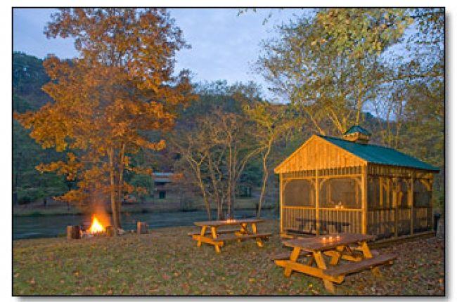 Riverview Lodge Cabin Rentals Of Georgia River Cabin Georgia Cabin Rentals Cabin