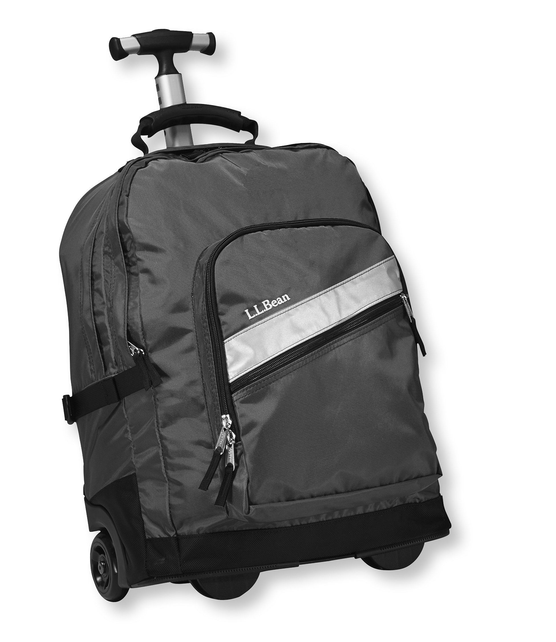 d829f5ddf08 Rolling Deluxe Backpack  backpackinggear   back packing gear ...
