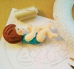"""Photo of Elisabetta Parisi on Instagram: """"Quando l'#idea diventa #disegno è il disegno diventa realtà ? #fattoamano da #CreazioniEli  http://creazionieli.blogspot.it/?m=1 #nascita…"""""""