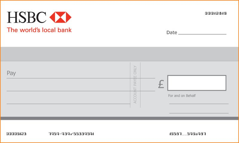 Bank cheque big cheques large presentation charity trip