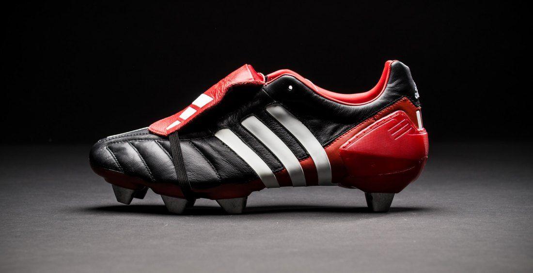 d373ea537d0c Adidas Predator