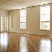 The Correct Direction For Laying Hardwood Floors Hardwood Floors