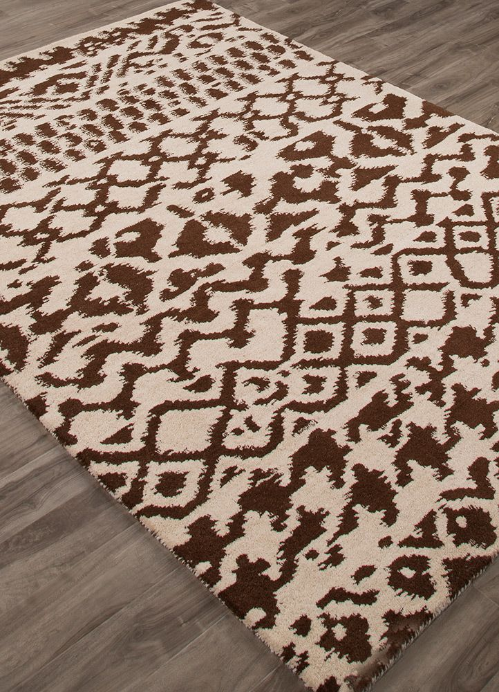 Jaipur Show Product Description Rug Bliss Home And Design Rugs Hand Knotted Rugs Wool