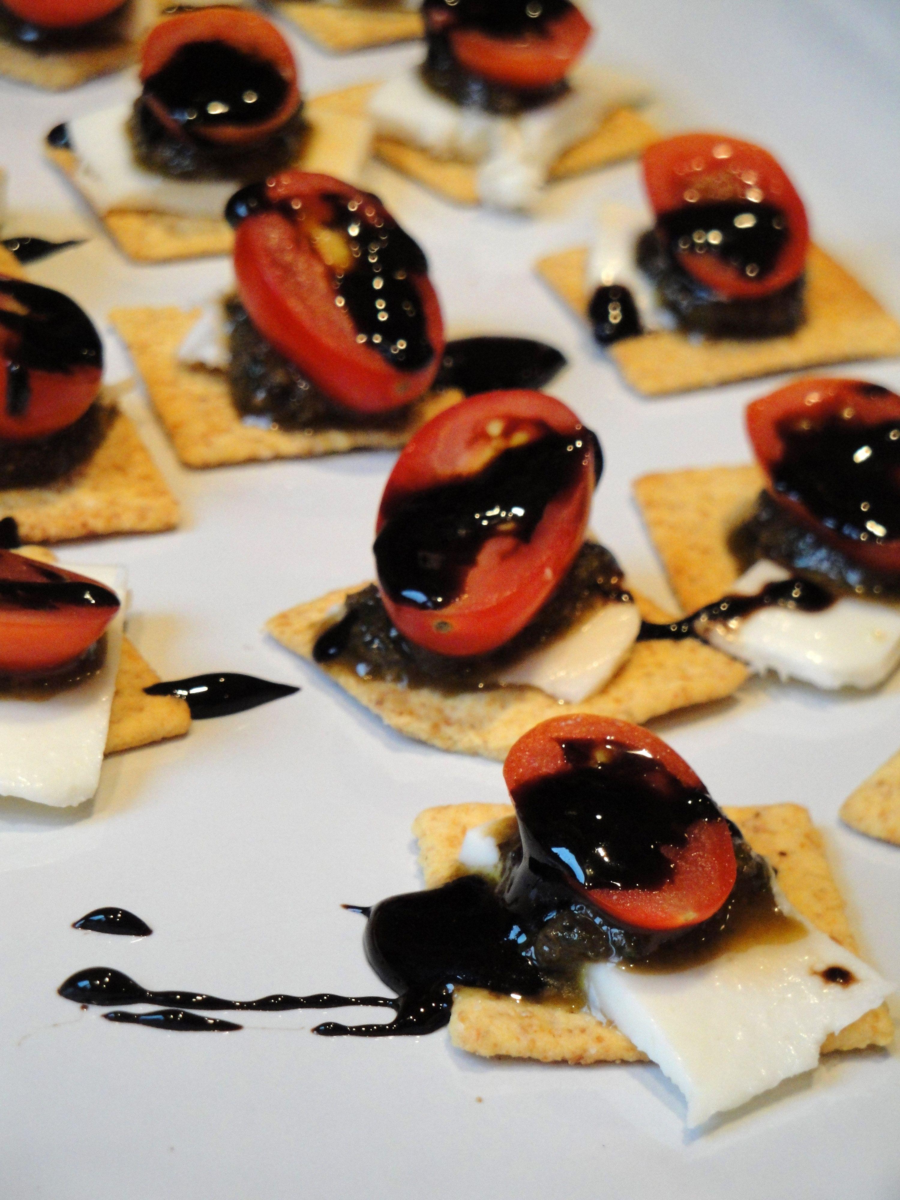 elegant finger foods delicious elegant simple finger food