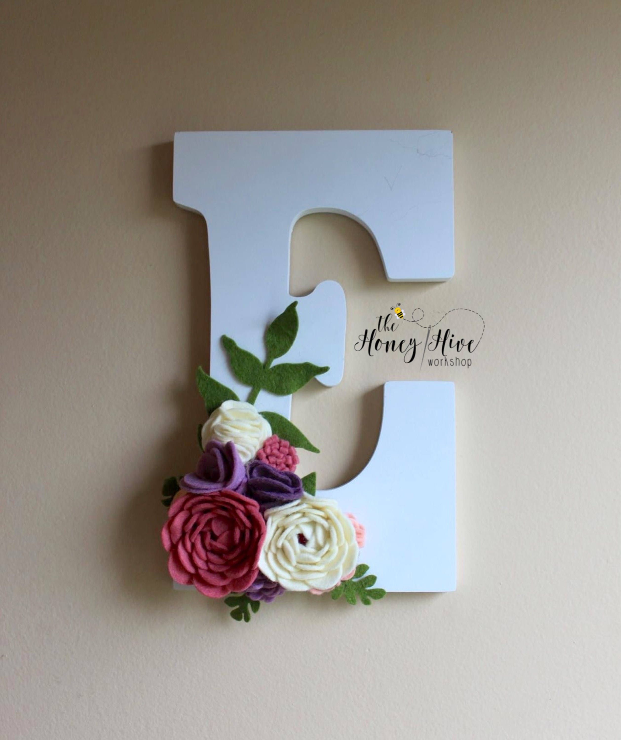 easy l hangers advice plates hanging for your how holders example picture the decorative decor to larger wall view plate