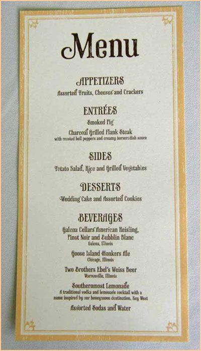 Wedding menu ideas free vector download bautizo lucia wedding menu ideas free vector download junglespirit Image collections
