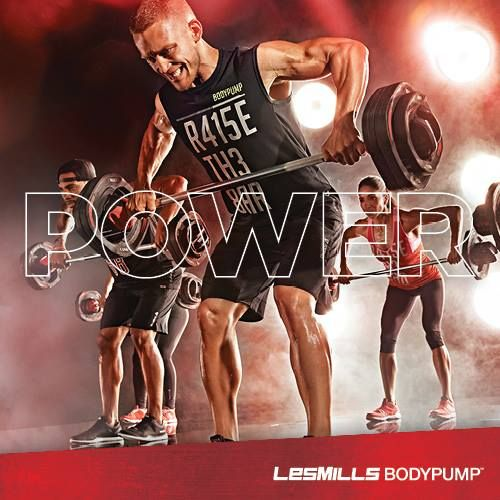 Douchebag Gym Quotes: BODYPUMP I Am An Elite Level BODYPUMP Instructor And Teach