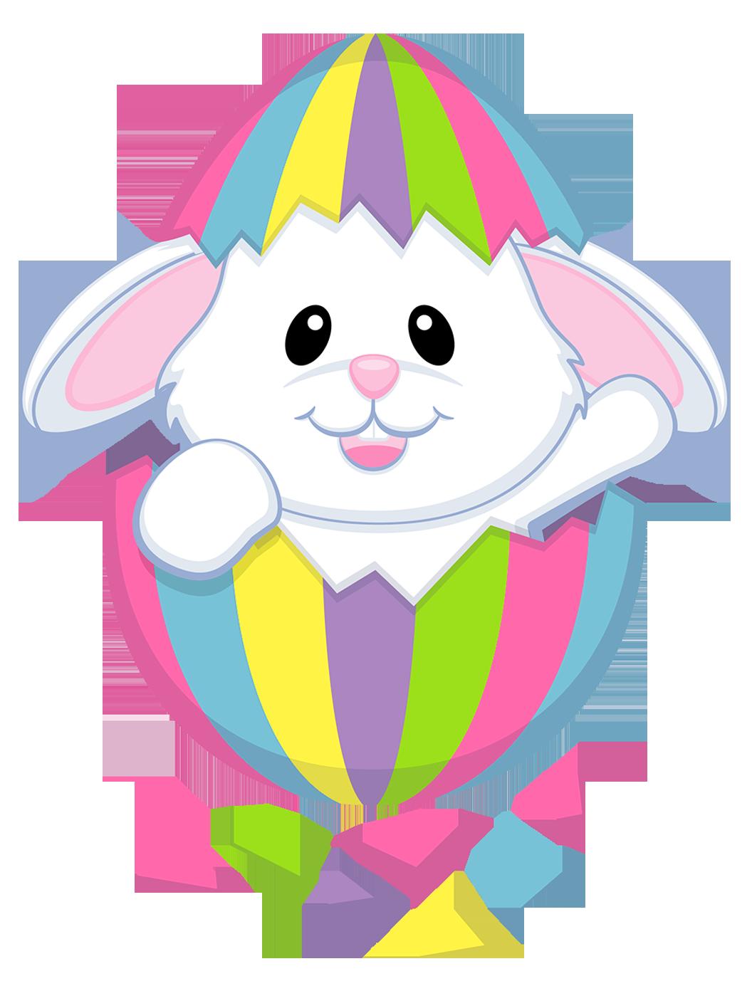 easter bunny clipart best [ 1056 x 1378 Pixel ]