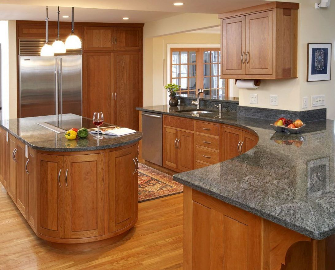Cabinets Kitchen Paint Colors With Light Wood Best Photos Of White Kitchens Black Desi Cheap Kitchen Cabinets Beautiful Kitchen Cabinets Brown Kitchen Cabinets