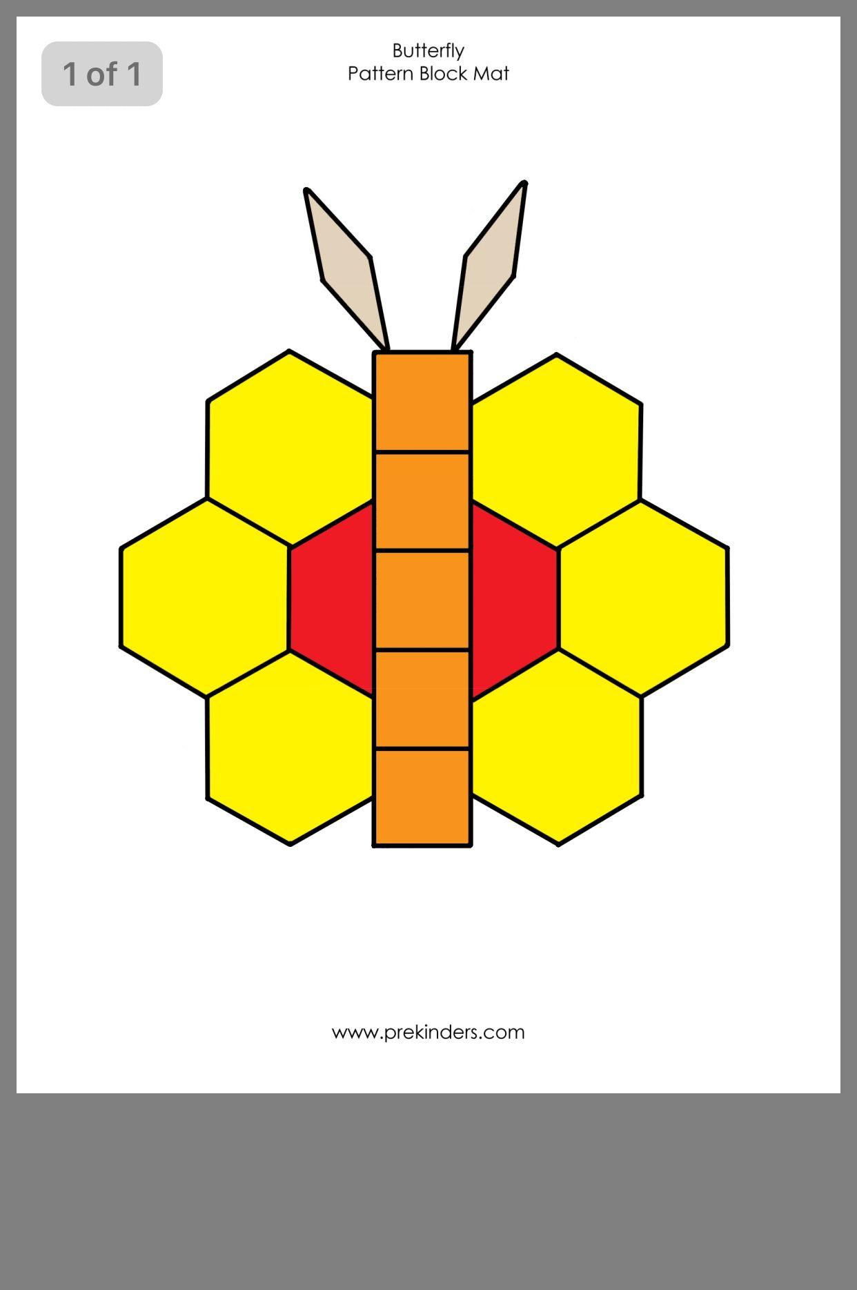 Pin By Amanda Zullo On Preschool Block Patterns Pattern Block Printables Preschool Patterns Christmas Math Games [ 1869 x 1242 Pixel ]