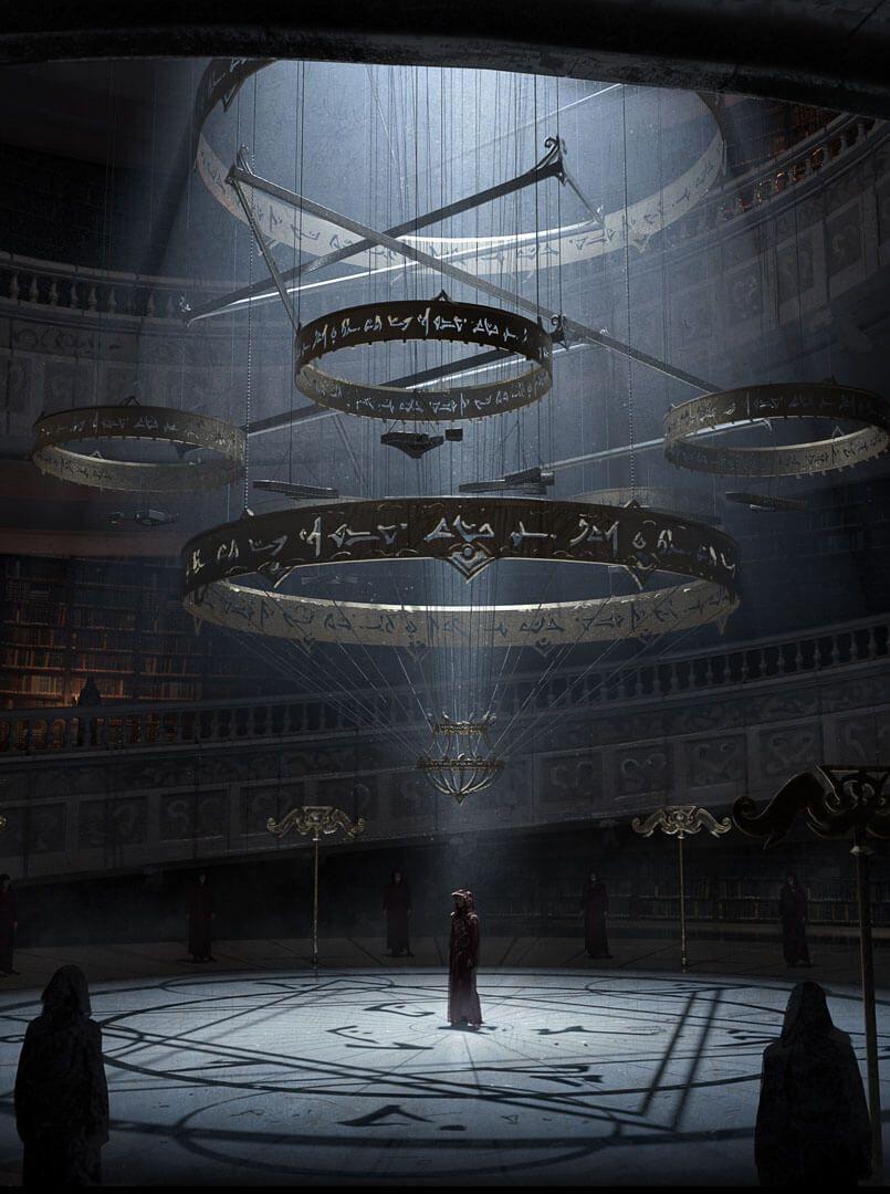 Map of Runeterra - Universe - League of Legends   Fantasy in 2019 ...
