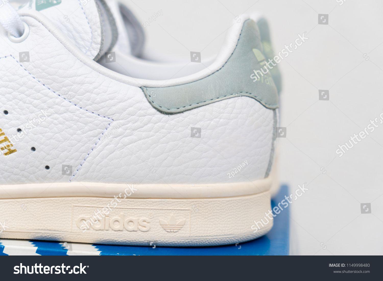 adidas 27 stan smith