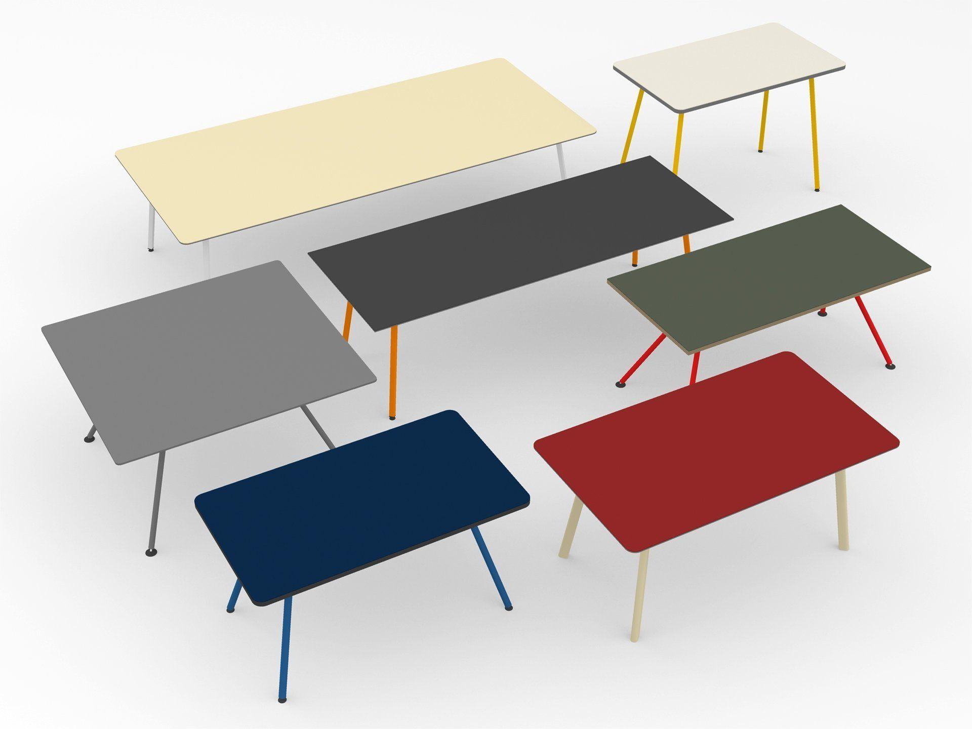 a5ffedc54e3ce6566e64c55d530477cb Incroyable De Ikea Table Bureau Concept