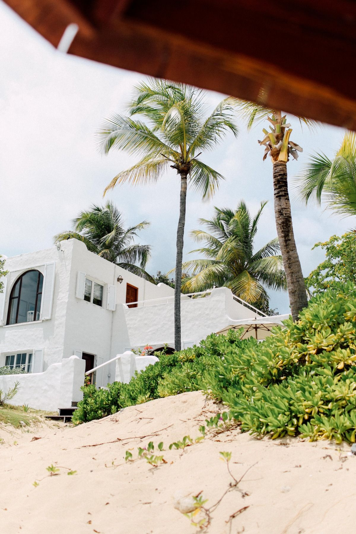 Glamour, Houses, Expensive Homes, Blog, Off Duty, Beautiful, Saints,  Santos, Homes