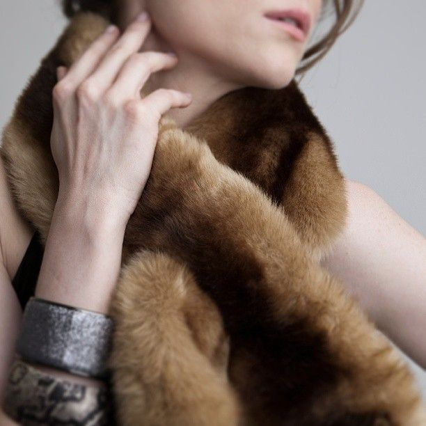 #FauxFur #Scarf #cozy #mink #chinchilla #glam by @touranceinc #Tourance #LuxuriousSurroundings #fashion #fashionista #acessories #soft #fluffy #sumptuous #lavish #comfy #luxury #luxurious #TouranceLady #MadeInUSA #SFMade #snow #winter #warm #animal #fur #chic #style