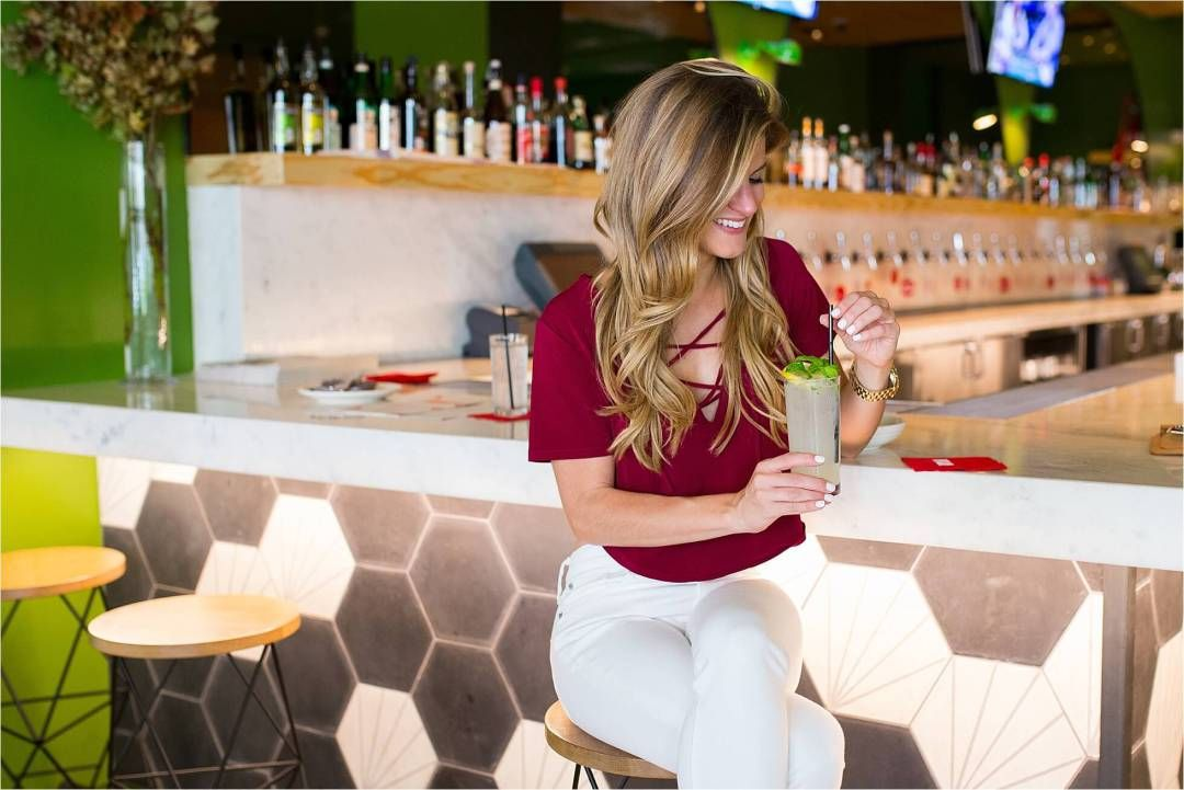 Best Bars in Dallas To Grab A Drink // Where To Grab A ...