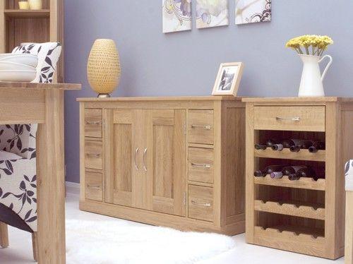 http www bonsoni com mobel oak six
