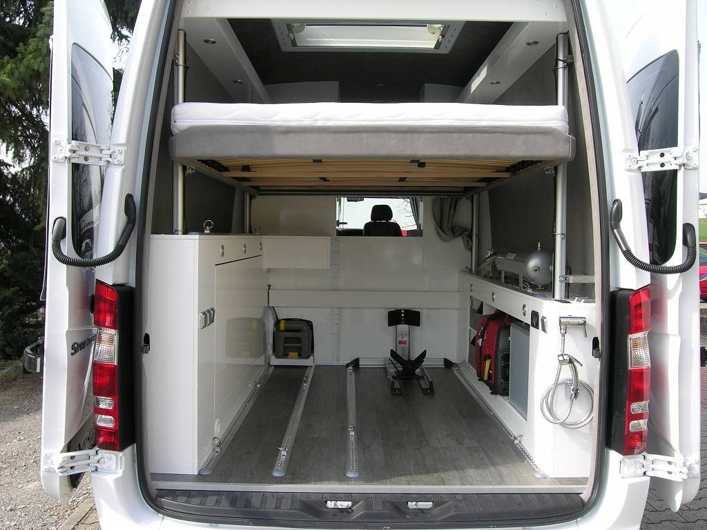 hochwertige kompakte reisemobile von hrz reisemobile gmbh. Black Bedroom Furniture Sets. Home Design Ideas