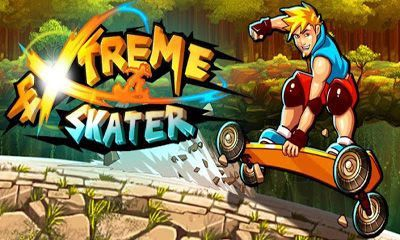 Extreme Skater Mod Apk Download – Mod Apk Free Download For Android Mobile Games  Hack OBB Data Full Version Hd App Money mob.org apkmania ap… | Games, Ruse,  Android