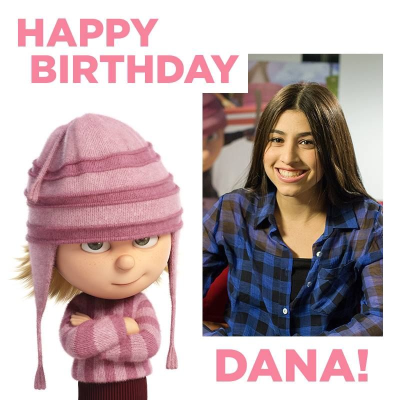 dana gaier edithdana gaier age, dana gaier despicable me, dana gaier edith, dana gaier movies, dana gaier 2017, dana gaier sing, dana gaier interview, dana gaier height, dana gaier net worth, dana gaier instagram, dana gaier twitter, dana gaier 2016, dana gaier, dana gaier wiki, dana gaier wikipedia, dana gaier facebook, dana gaier biography, dana gaier 2015, dana gaier hot, dana gaier the voice of edith
